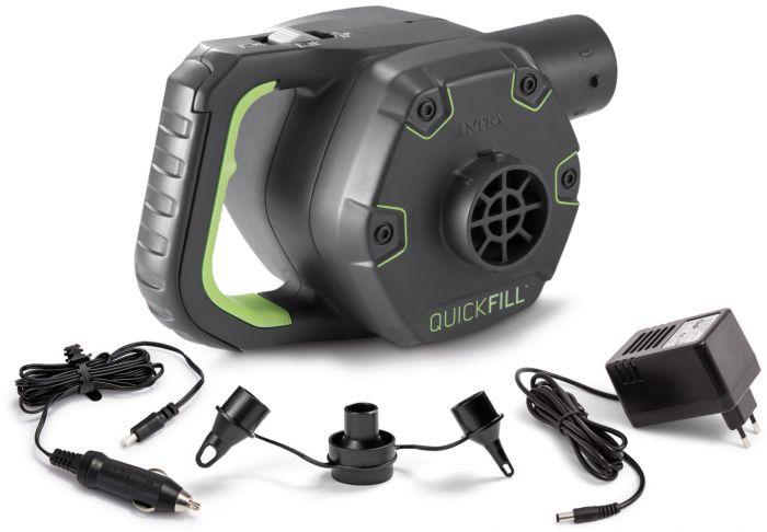 Pompa-ricaricabile-Intex-Quickfill-220-12-volt