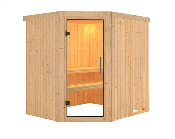 Sauna-Interline-Kouva-200x170x200