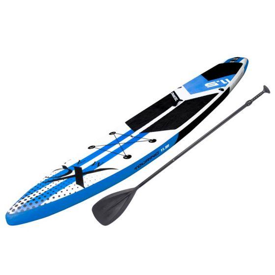 XQ-Max-350-Touring-SUP-Board-blu
