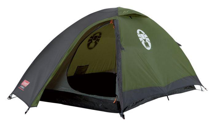 Tenda-da-campeggio-Coleman-Darwin-2