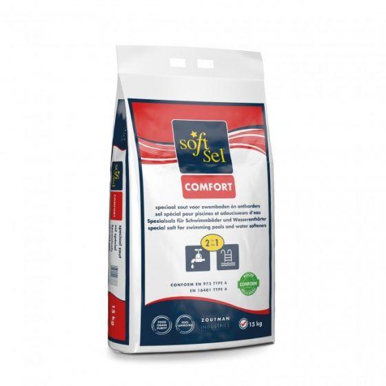 Sale-per-INTEX™-sistema-ad-acqua-salata-(15kg)