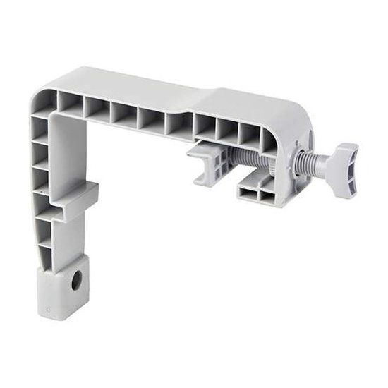 INTEX™-set-gancio-per-skimmer-(Graphite-Panel)-