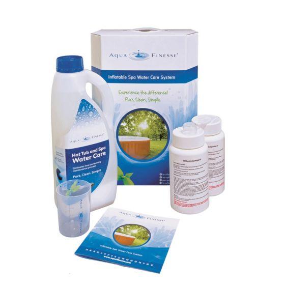 Kit-di-manutenzione-Aquafinesse-per-jacuzzi-gonfiabili