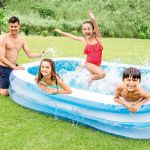 Piscina-gonfiabile-rettangolare-INTEX™-Swim-Center-Family-(262-x-175-cm)