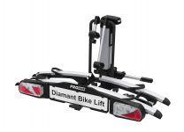 Pro-User-Diamant-Bike-Lift-Portabici
