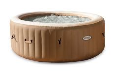 Intex-PureSpa-Bubble-spa-6-persone---Ø-216-cm