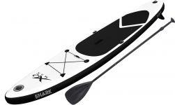 XQ-Max-305-Beginner-SUP-Board-nero
