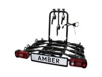 Portabici-Pro-User-Amber-4