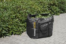 Sacco-per-rifiuti-da-giardino-Powerplus-POWXGSG4-270-litri