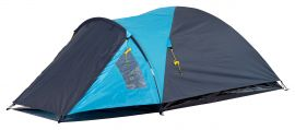 Tenda-da-campeggio-Pure-Garden-&-Living-Ascent-Dome-2-|-Tenda-a-cupola
