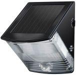 Lampada-solare-a-LED-Brennenstuhl-con-segnalatore-di-movimento