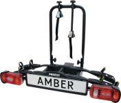 Portabici-Pro-User-Amber-2