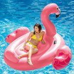 Isola-gonfiabile-galleggiante-INTEX™-Mega-Fenicottero-