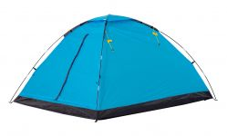 Tenda-da-campeggio-Pure-Garden-&-Living-Dome-|-Tenda-a-cupola-|-2-Persone