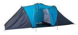 Tenda-da-campeggio-Pure-Garden-&-Living-Family-6-|-Tenda-a-tunnel