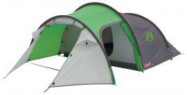 Tenda-da-campeggio-Coleman-Cortes-3-|-Tenda-a-tunnel