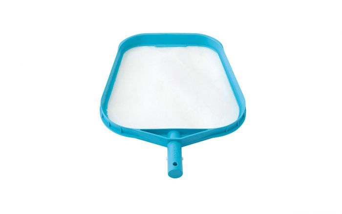 Retino-a-sacco-per-piscina-INTEX™-(Ø-26,2-mm-attacco)
