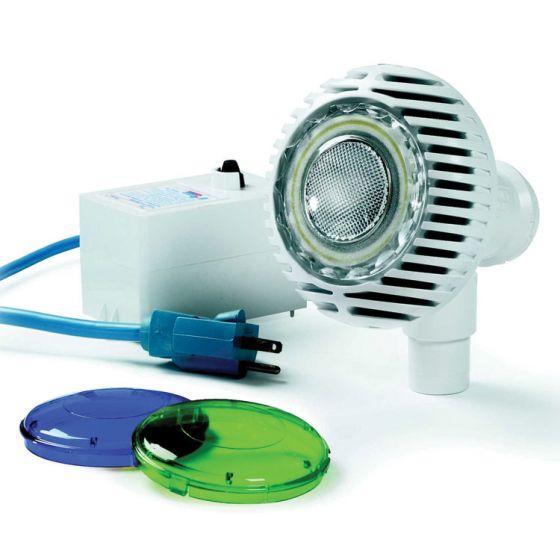 Lampada-subacquea-Aqua-Luminator