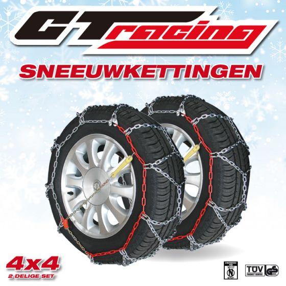 Catene-da-neve-4x4---CT-Racing-KB39