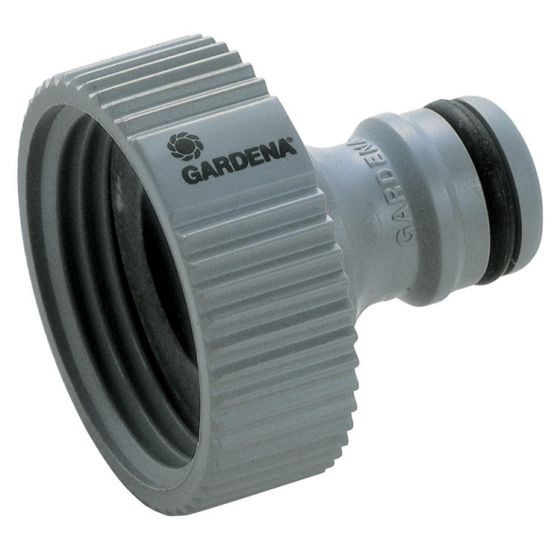Presa-rubinetto-Gardena-1
