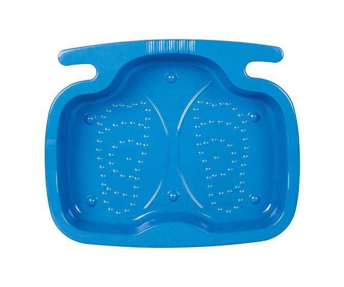 Vaschetta-lavapiedi-Intex-per-piscina-(56-x-46-cm)