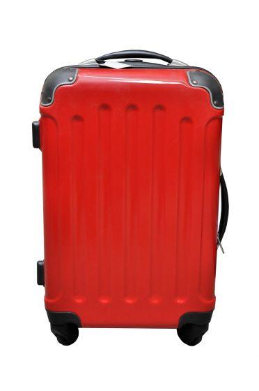 Valigia-in-vernice-rossa-40-litri