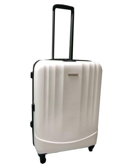 Valigia-65-litri-bianca