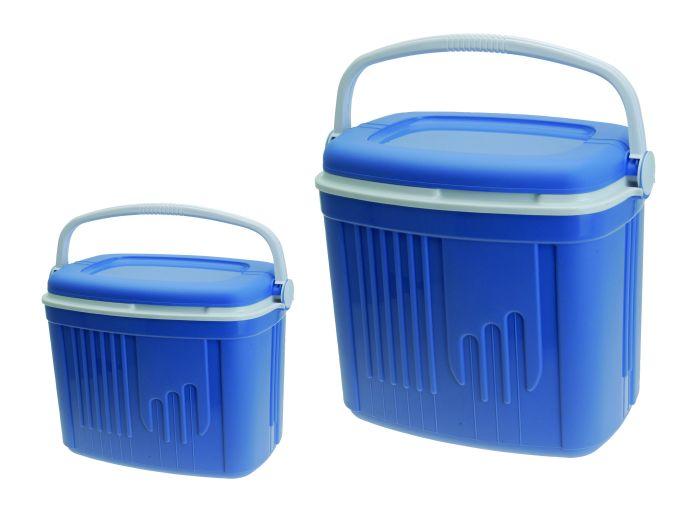 Borsa-frigo-Set-8-e-32-litri