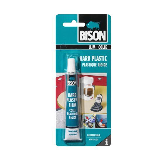 Bison-colla-Plastica-Rigida-25ml