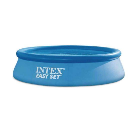 INTEX™-Easy-Set-Piscina---Ø-305-cm