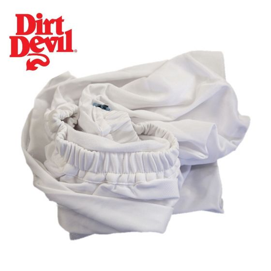 Sacco-aspirapolvere-Dirt-Devil-Catalyst