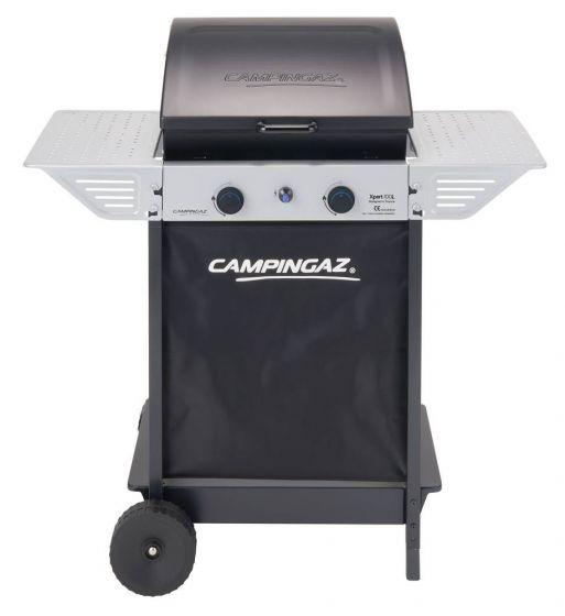 Campingaz-Xpert-100-L+-BBQ-a-Gas