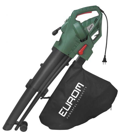Soffiatore/aspiratore-per-foglie-Eurom-Gardencleaner-3.000-W