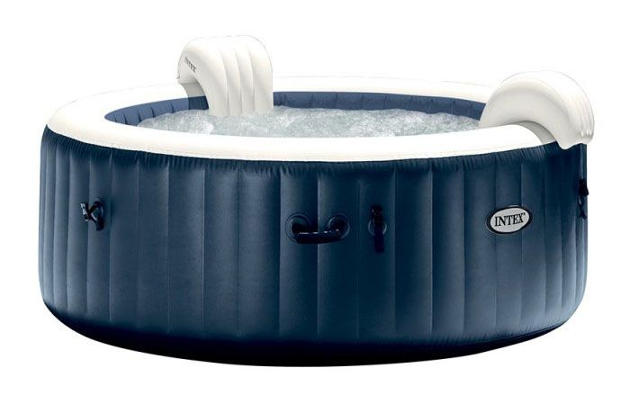 Intex-PureSpa-Bubble-Plus-6-persone---Ø-216-cm