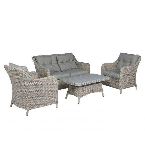 Set-da-giardino-lounge-in-vimini-