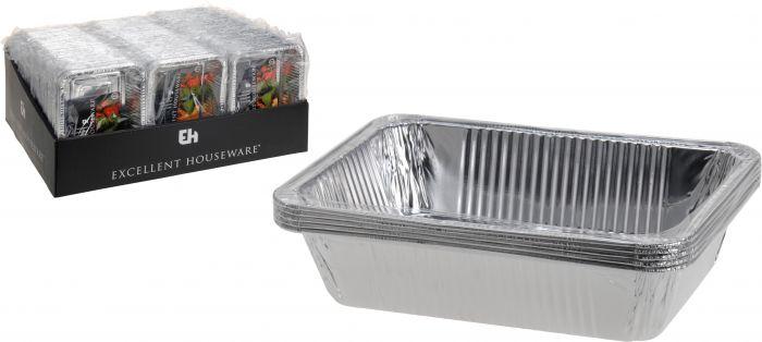 Vaschette-da-griglia-set-5-pezzi