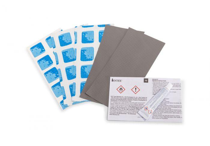 Kit-di-riparazione-Intex-grigio