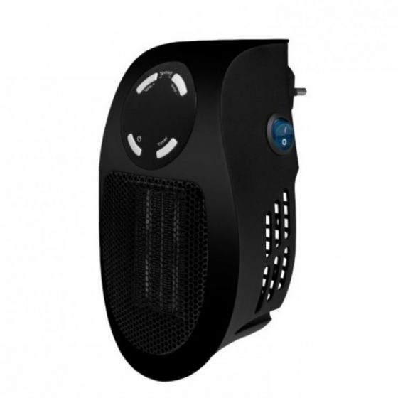 Eurom-plug-In-heater