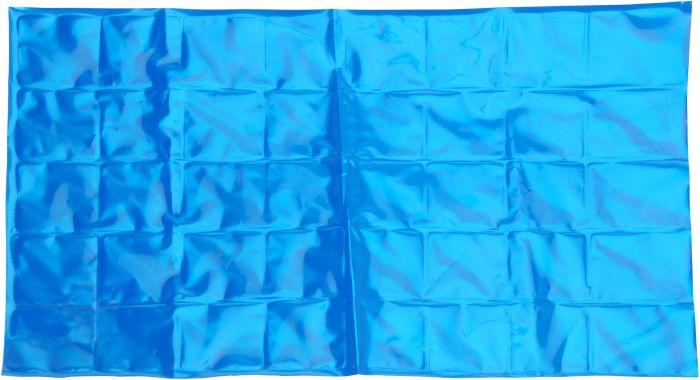 Mattonella-di-ghiaccio-24-x-40-cm
