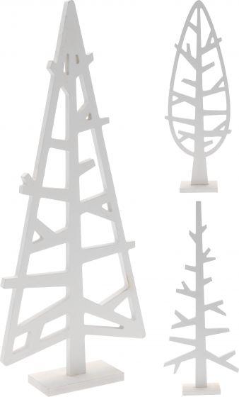Albero-39-cm-decorazione-natalizia