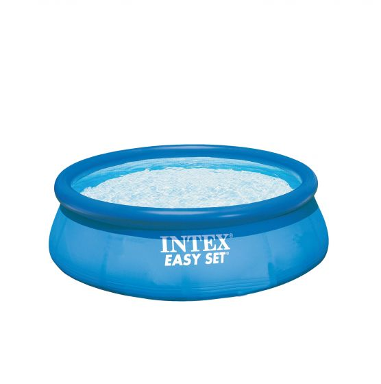 INTEX™-Easy-Set-Piscina---Ø-366-x-76-cm---(Incl.-Pompa-di-filtrazione)