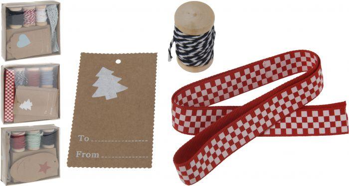Set-decorazioni-per-regali