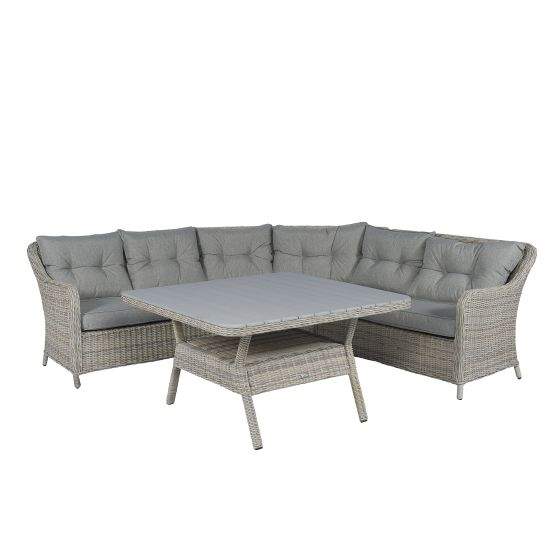 Set-lounge-con-divano-ad-angolo-in-vimini-