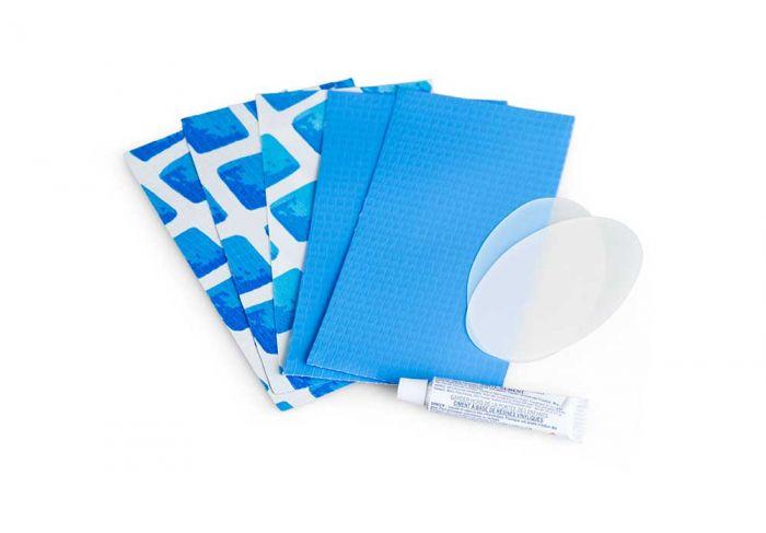 Kit-di-riparazione-Intex---blu