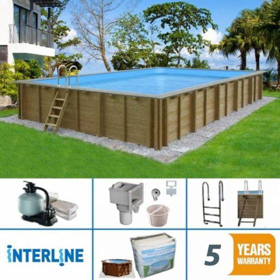 Interline-Bali-600-x-420-(Rettangolare)