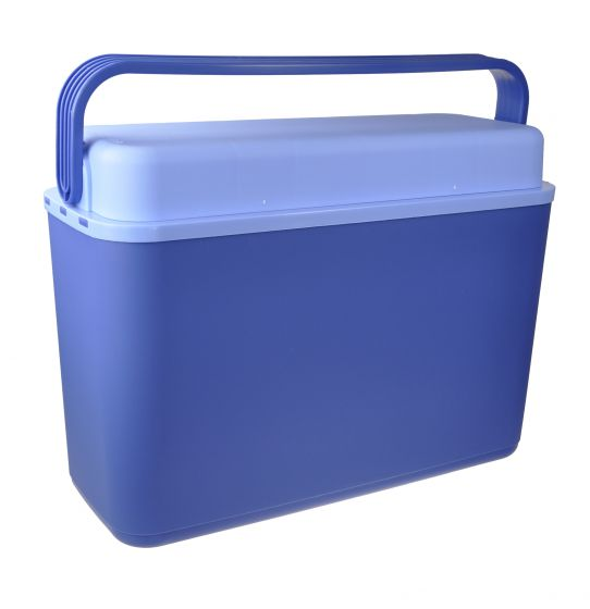 Borsa-frigo-12-liter