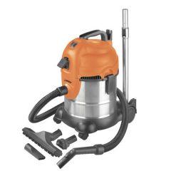 Aspiratore-industriale-a-secco-e-a-umido-Eurom-Force-1420S-