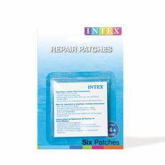 Kit-di-riparazione-INTEX™---6-toppe-autoadesive
