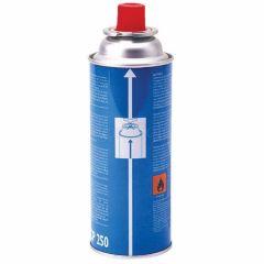 Cartuccia-di-gas-CP250