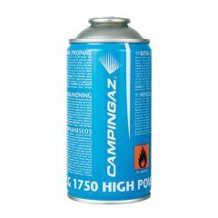 Campingaz-cartuccia-CG1750